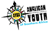 Anglican Youth of Southern Africa