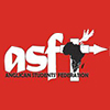 Anglican Students Federation