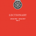 Lectionary 2017