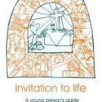 Invitation to Life