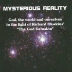Mysterious Reality