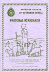 Pastoral Standards (Shepherds of the Flock)