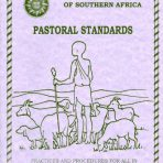 Pastoral Standards (Shepherds of the Flock)