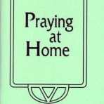 Praying at Home