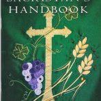 Sacristan's Handbook