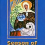 Season of Creation – Book 1