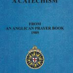 Catechism from APB 1989