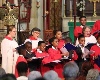 choirsing.resize