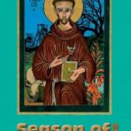 Season of Creation – Book 2