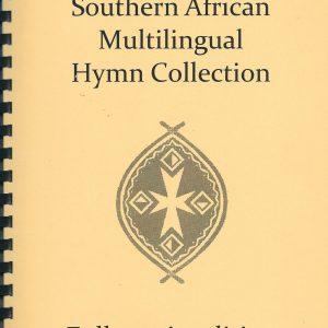 Hymn Books