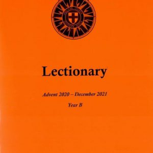 Yearly Lectionary & Resources